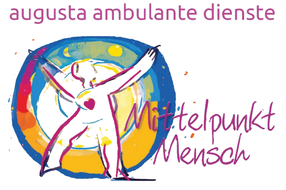 Ambulante Dienste Hattingen
