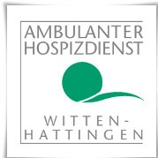 Ambulanter Hospizdienst Hattingen